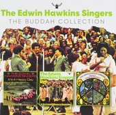 The Buddah collection