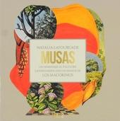 Musas : un Homenaje al Folclore Latinoamericano en Manos de Los Macorinos. vol.2