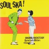 Soul-Ska!