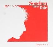 Souchon dans l'air : disques 1 & 2