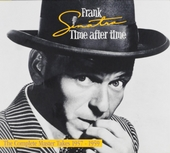 Time after time : The complete master takes 1957-1959