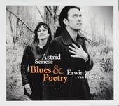 Blues & poetry