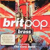 Britpop brass