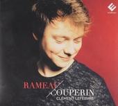 Rameau & Couperin