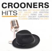 Crooners hits