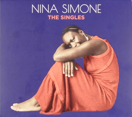 Complete 1957-62 singles