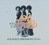 The Uni, MCA & 20th Century Records singles 1972-1975