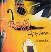 Gipsy jazz memories