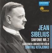 Sinfonie nr.2
