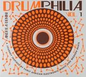 Drumphilia. vol.1
