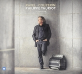 Ravel - Couperin