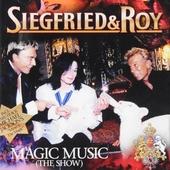 Magic music (the show)
