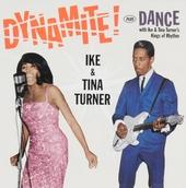 Dynamite! ; Dance