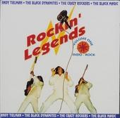 Rockin' legends. vol.1