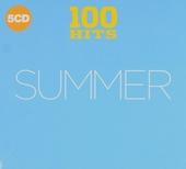 100 Hits : Summer