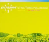 Extrema : The festival 2000