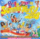 Ballermann Sommer Party 2018