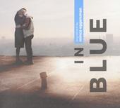 In blue : soundtrack