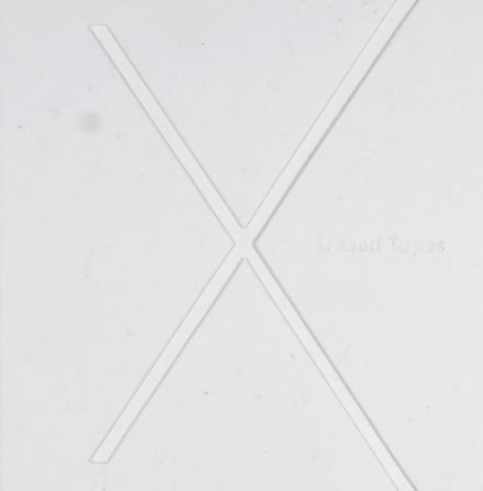 1+1=X