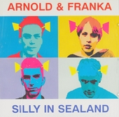 Silly in Sealand