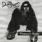 Piranesi's Rome