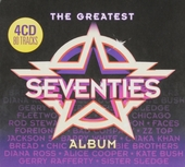 The greatest seventies album