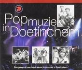 Popmuziek in Doetinchem