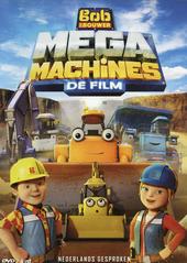 Mega machines : de film