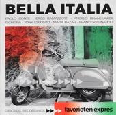 Bella Italia : Favorieten expres
