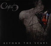 Beyond the scars
