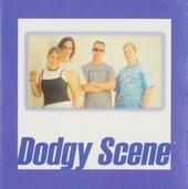 Dodgy Scene