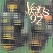 Vers uit de Maas '97