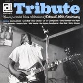 Tribute : Delmark's 65th anniversary