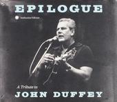 Epilogue : a tribute to John Duffy
