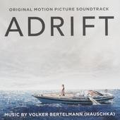 Adrift : original motion picture soundtrack