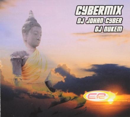 Cybermix