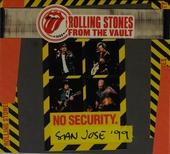 No security : San Jose '99