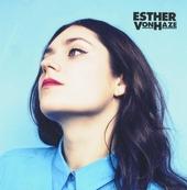Esther Von Haze
