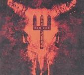 The devil remixes