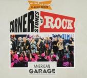 Cornerstones of rock : American garage