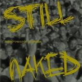 Still naked