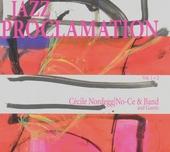 Jazz proclamation