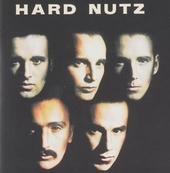 Hard nutz