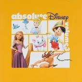Absolute Disney. vol.3