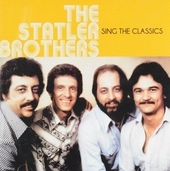 The Statler Brothers sing the classics