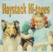 Haystack Hi--tones