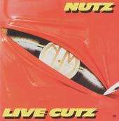 Live cutz