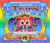 Road trips : April fools' '88. vol.4