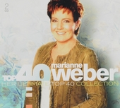 Top 40 Marianne Weber : her ultimate top 40 collection