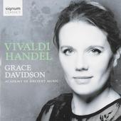 Vivaldi Handel